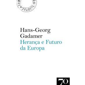 Heranca-e-futuro-da-Europa