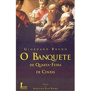 Banquete-De-Quarta---Feira-De-Cinzas