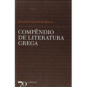 Compendio-de-literatura-grega