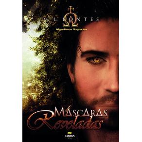 ALGORITMOS-SAGRADOS---MASCARAS-REVELADAS