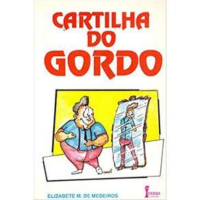 Cartilha-Do-Gordo