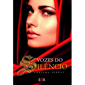VOZES-DO-SILENCIO