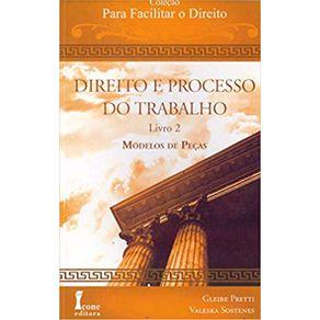 Direito-E-Processo-Do-Trabalho---Livro-2