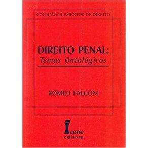 Direito-Penal-Temas-Ontologico
