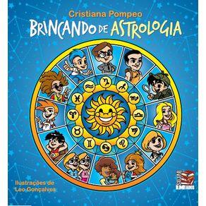 Brincando-de-Astrologia