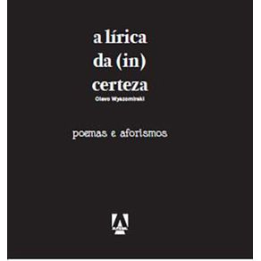 A-Lirica-da--in-certeza