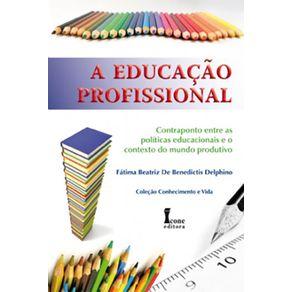 Educacao-Profissional-Contraponto-Entre-As-Politicas