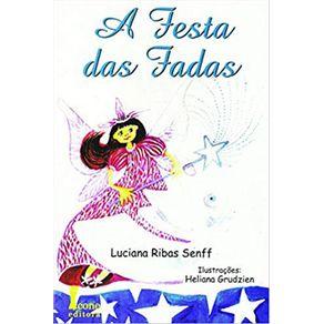 Festa-Das-Fadas-A