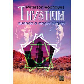 Thystium-Quando-a-magia-esgota