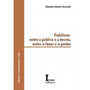 Folclore-Entre-A-Pratica-E-A-Teoria