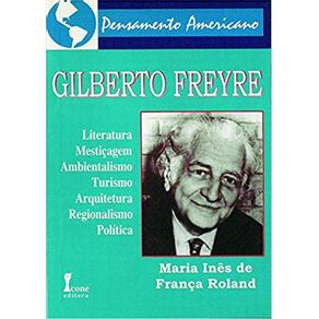 Gilberto-Freyre