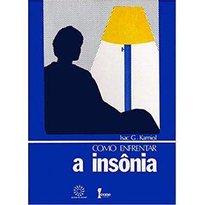 Insonia--Como-Enfrentar-