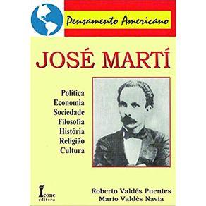 Jose-Marti