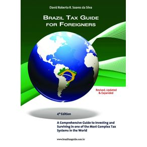 Brazil-Tax-Guide-for-Foreigners