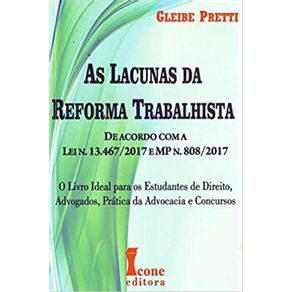 Lacunas-Da-Reforma-Trabalhista