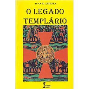 Legado-Templario