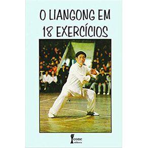 Liangong-Em-18-Exercicios
