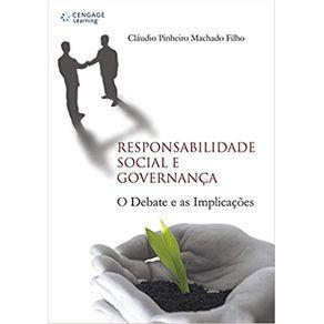Responsabilidade-Social-e-Governanca