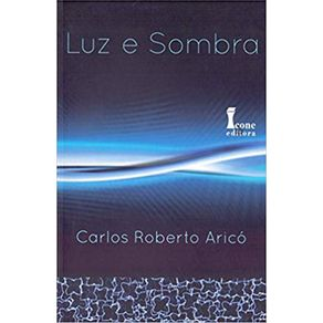 Luz-E-Sombra