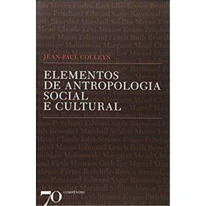 Elementos-de-antropologia-social-e-cultural