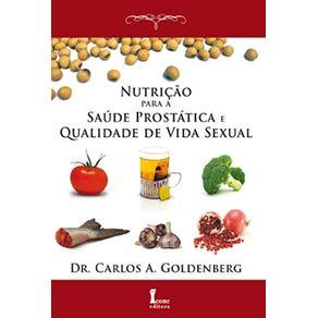 Nutricao-P-A-Saude-E-Prostati