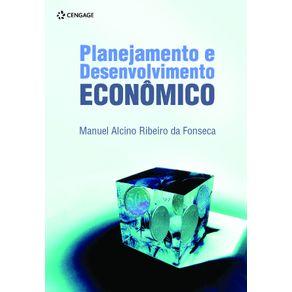 Planejamento-e-desenvolvimento-economico