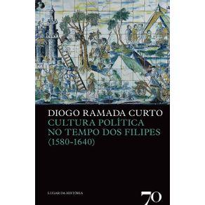 Cultura-politica-no-tempo-dos-Filipes-1580-1640