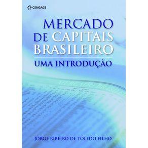 Mercado-de-capitais-brasileiro