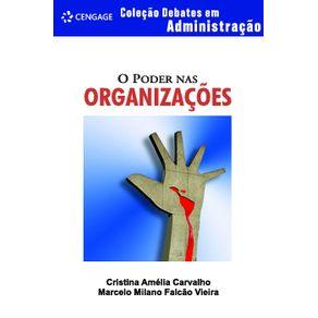 O-Poder-nas-Organizacoes