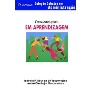 Organizacoes-em-aprendizagem