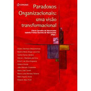 Paradoxos-organizacionais
