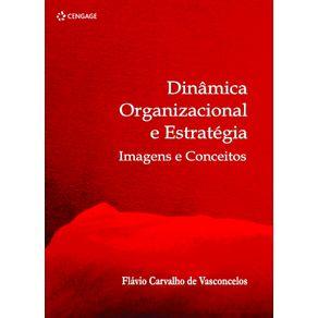 Dinamica-Organizacional-e-Estrategica