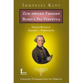 Rumo-A-Paz-Perpetua