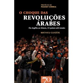 O-choque-das-revolucoes-arabes