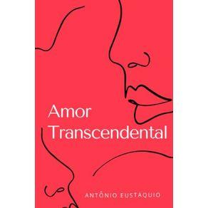 Amor-Transcendental