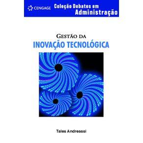 Gestao-da-inovacao-tecnologica