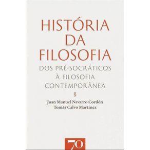 Historia-da-filosofia