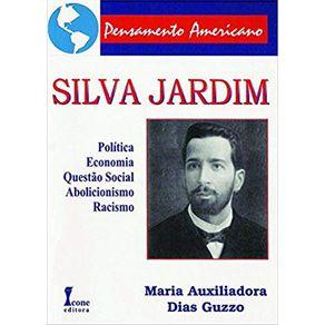 Silva-Jardim