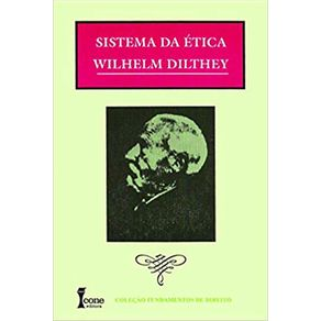 Sistema-Da-Etica