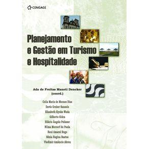 Planejamento-e-gestao-em-turismo-e-hospitalidade