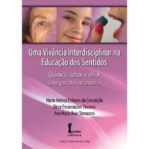 Uma-Vivencia-Interdisciplinar-Na-Edu-Dos-Sentidos