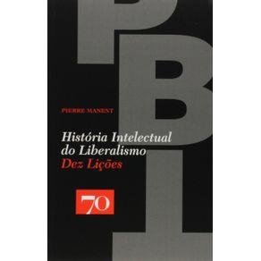 Historia-intelectual-do-liberalismo