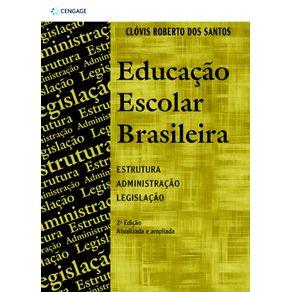 Educacao-Escolar-Brasileira