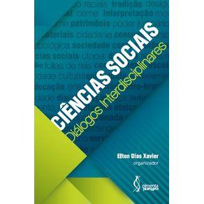 Ciencias-Sociais--Dialogos-interdisciplinares