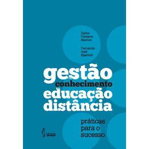 Gestao-do-conhecimento-na-educacao-a-distancia--Praticas-para-o-sucesso