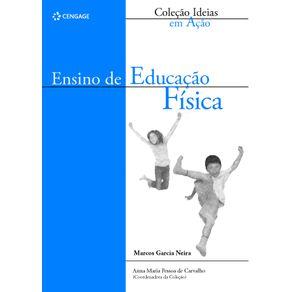 Ensino-de-Educacao-Fisica