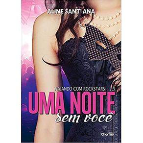 NOITE-SEM-VOCE-UMA