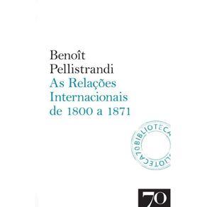 As-relacoes-internacionais-de-1800-a-1871