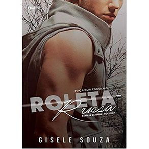 ROLETA-RUSSA---VOLUME-1---PRIMEIRA-PARTE