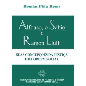 ALFONSO-O-SABIO-E-RAMON-LLULL